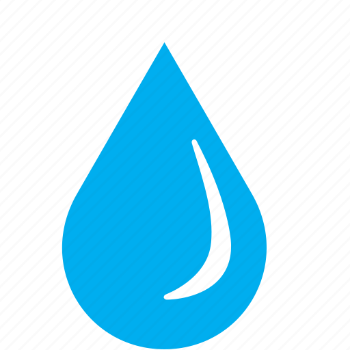 Drop, droplet, shine, shiny, water, raindrop icon - Download on Iconfinder