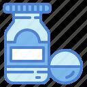 aspirin, drug, drugstore, medicine