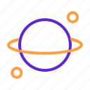 app, astronomy, globe, mobile, space, web, website