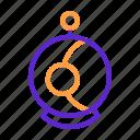app, astronomy, helmet, mobile, space, web, website