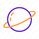 app, astronomy, mobile, planet, smartphone, space, website