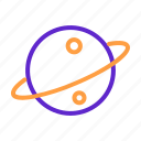 app, astronomy, mobile, saturnus, space, web, website