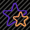app, astronomy, mobile, space, stars, web, website