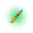 addiction, cigarette, comics, electronic, nicotine, vapor, vaporizer icon