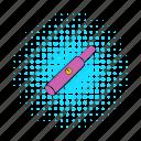 cartridge, cigarette, comics, e-cigarette, electronic, nicotine, vapor