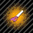 addiction, charger, cigarette, comics, e-cig, electronic, usb icon