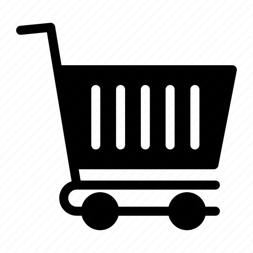 Buying, cart, ecommerce, shopping, trolley icon - Download on Iconfinder
