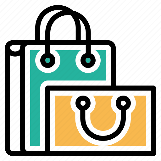 bag, carrybag, cart, handbag, sale, shop, shopping icon