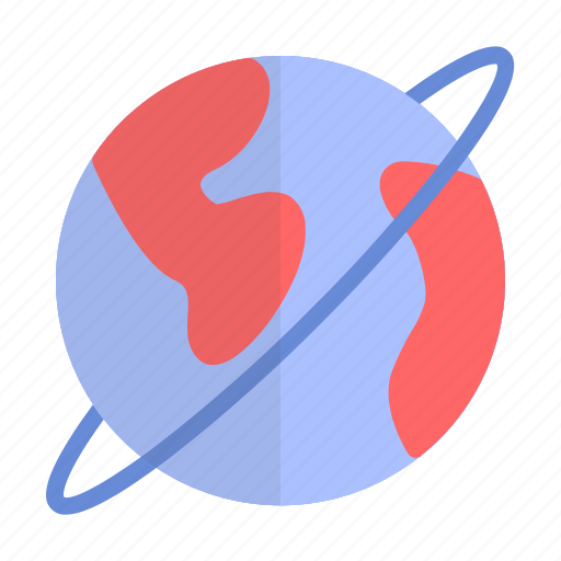 Connected, connection, global, world icon - Download on Iconfinder