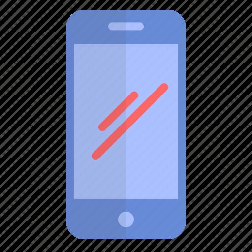 ios, phone, shopping, telefon icon