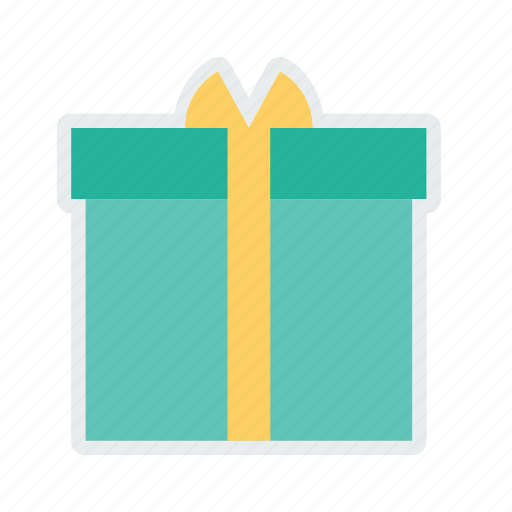 award, ecommerce, festival, gift, prize, reward, surprize icon