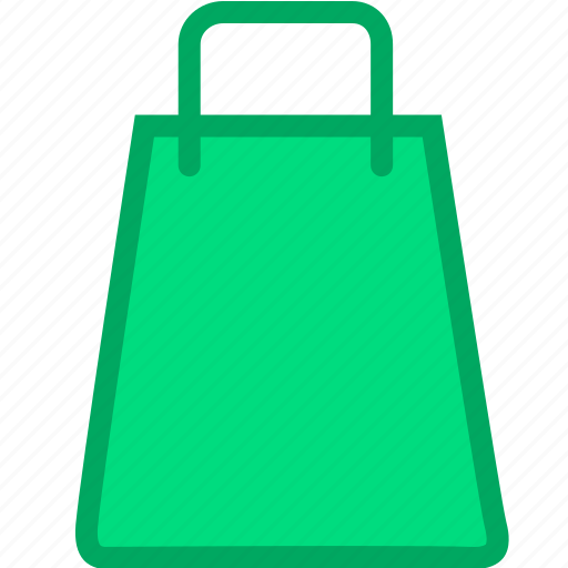bag, buy, market, online, sale, shop, shopping icon