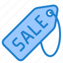 ecommerce, sale, shopping, sign, tag