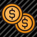 buy, dollar, ecommerce, money, shopping