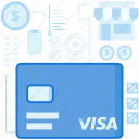 card, credit, ecommerce, finance, payment, purchase, shopping