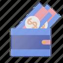 e-commerce, shopping, payment, cash, money, finance, wallet