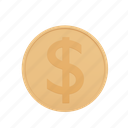 e-commerce, shopping, cash, money, finance, coin, business