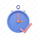 on time, watch, punctual, clock, alarm, date, time