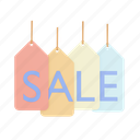 shopping, ecommerce, online, discount, tag, buy, price