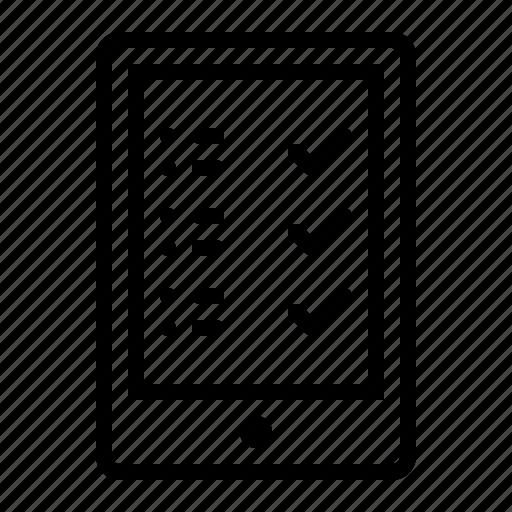 Ecommerce, checkout, market, shop icon - Download on Iconfinder