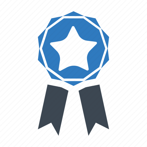 Award, reputation, top icon - Download on Iconfinder