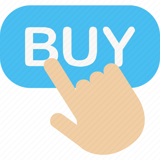 buttons, buy, e-commerce, shopping icon