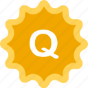 check, e-commerce, qaqc, qc, quality, quality check icon