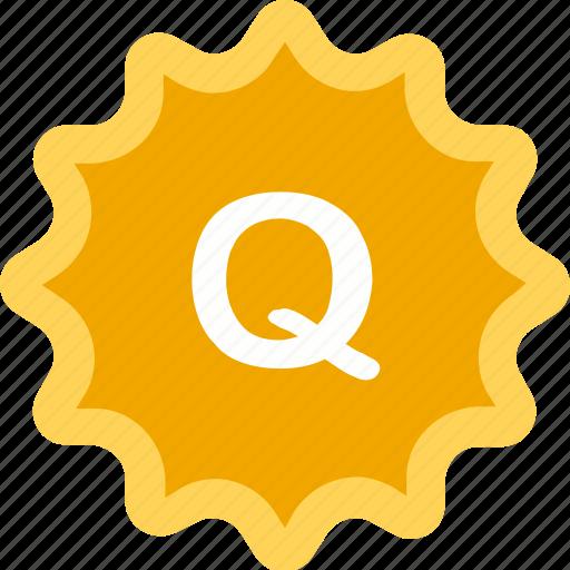 check, e-commerce, qaqc, qc, quality, quality check icon