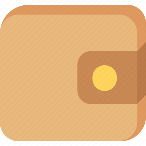 e-commerce, money, pouch, wallet icon