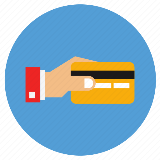 credit card, debit card, ecommerce, gateway, payment, swipe icon