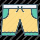 color, ecommerce, pants, shorts, underpants, underwear