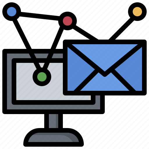 bullhorn, communications, emails, messages, publicity, thumbs, up icon
