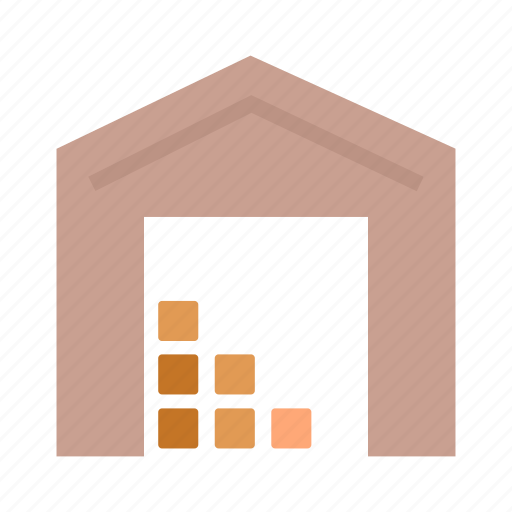 building, department, mall, office, shop, shopping, store icon