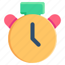 business, ecommerce, online, shopping, store, timer