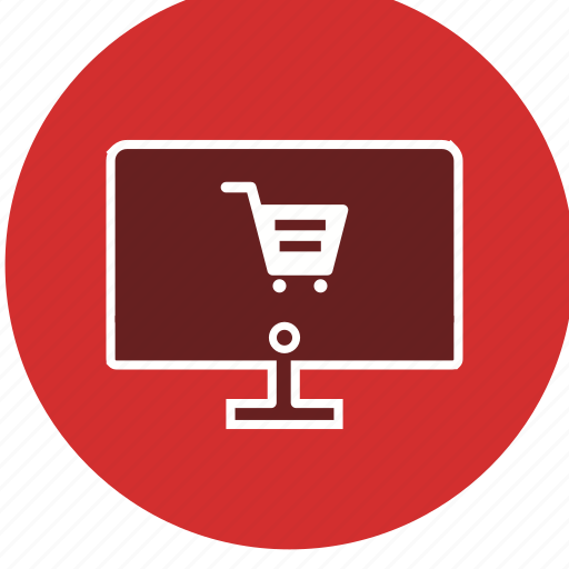 basket, cart, free, gift, payment, sale, shop icon