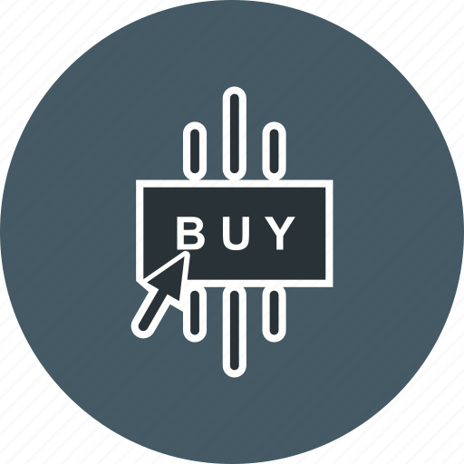 buy, buyer, pay, purchaser icon