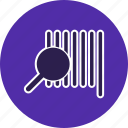 find, find product, online shopping icon