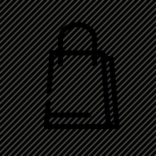 bag, business, buy, ecommerce, shop, shopping icon