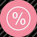 discount, percentage, sale