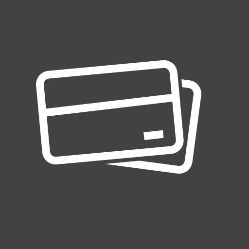 card, credit, debit, ecommerce, plastic, transfer, visa icon