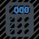 calculate, calculator, match, order, sum icon