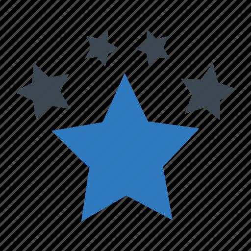 premium, rating, star icon