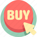 buy, buy button, call to action
