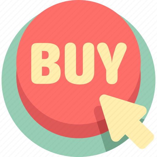 buy, buy button, call to action icon