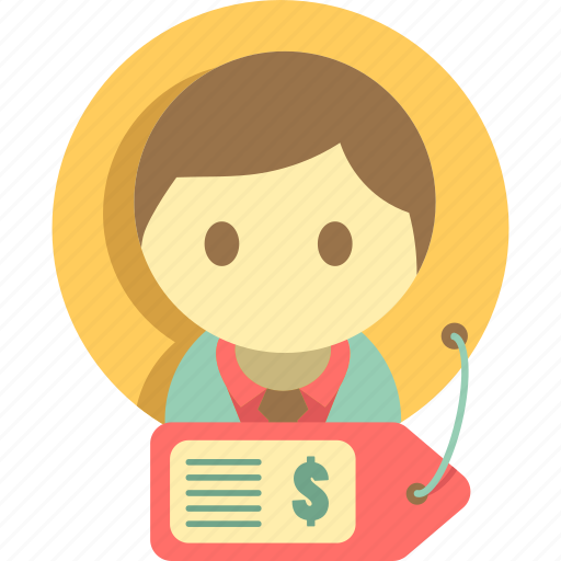 client cost, cost, costing, customer cost, price, price tag icon