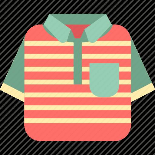 collar shirt, collar t shirt, collar tee, collared shirt, polo shirt, polo t shirt, t shirt icon
