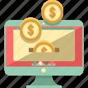 funds, online, transfer, bank transfer, online funds transfer
