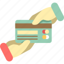 card payment, credit card, debit card, gateway, payment, payment gateway icon