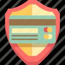 payment, secured, payment gateway, secured payment