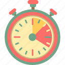 deals, timed, clock, stopwatch, timer icon
